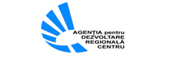 Regional Development Agency - Centre
