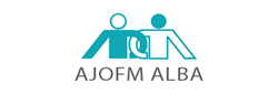 County Agency for Employment Alba