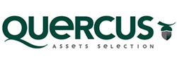 QUERCUS ASSETS SELECTION SARL (Luxembourg)