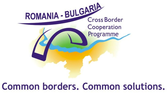 Evaluating the Annual Communication Plans of the CBC Programme Romania-Bulgaria 2007-2013