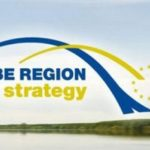 """EU Strategy for the Danube Region: ACZ Consulting to write the """"Proposal for Ecotourism Certification System"""" for MRDPA"""
