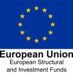 Gold-plating in European Structural and Investment Funds