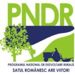 Evaluarea on-going a PNDR 2014-2020