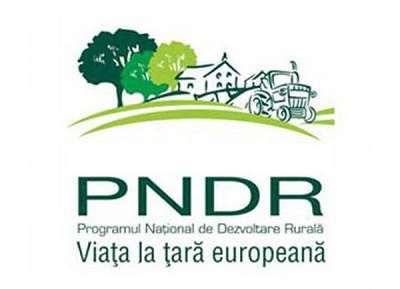 Ex-post evaluation of NRDP 2007-2013