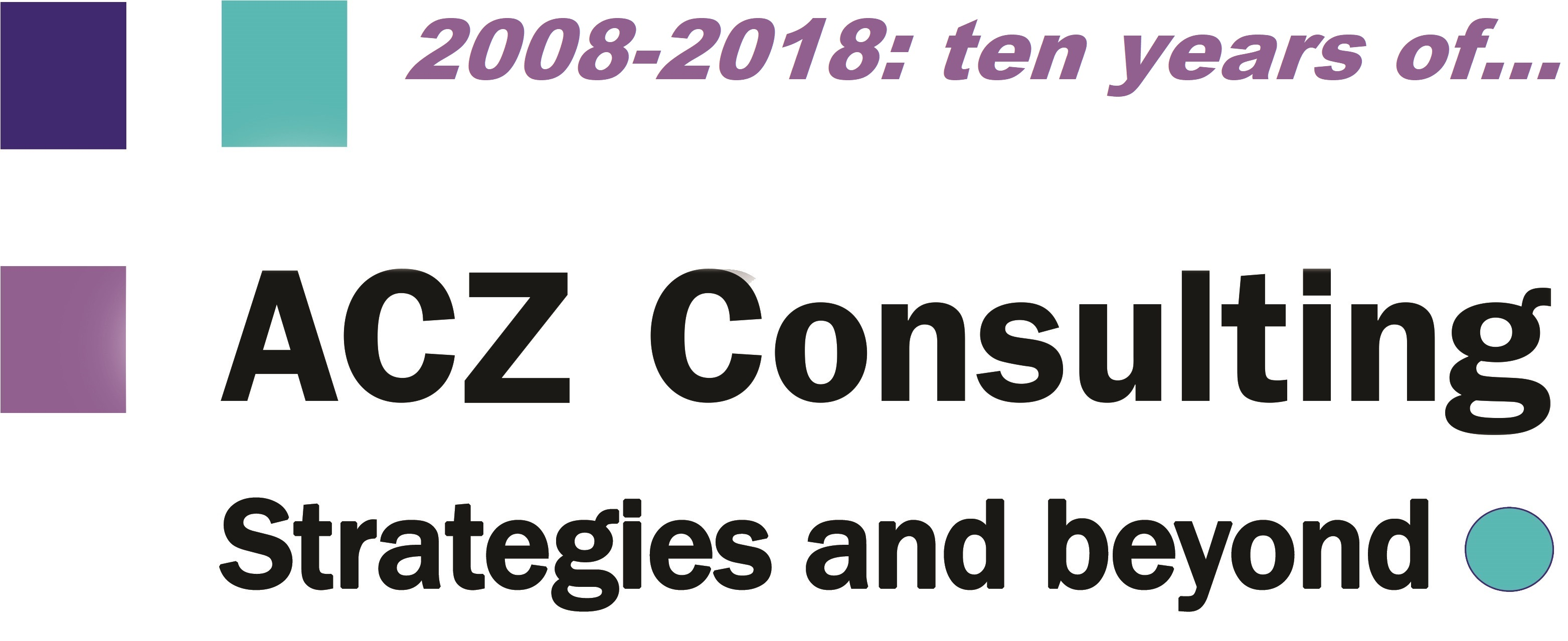 ACZ Consulting