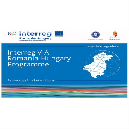 Technical assistance in the field of state aid – Interreg V-A Romania-Hungary