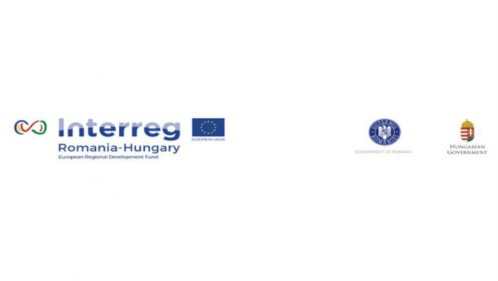 The evaluation of the Communication Activities within the Interreg V-A Romania-Hungary Programme