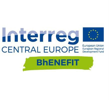 The on-going evaluation of project BhENEFIT